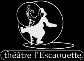 logo_theatre_Escaouette